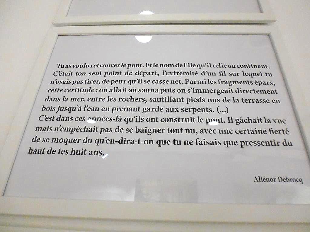 alienor-debrocq : Le nom d'Alskat