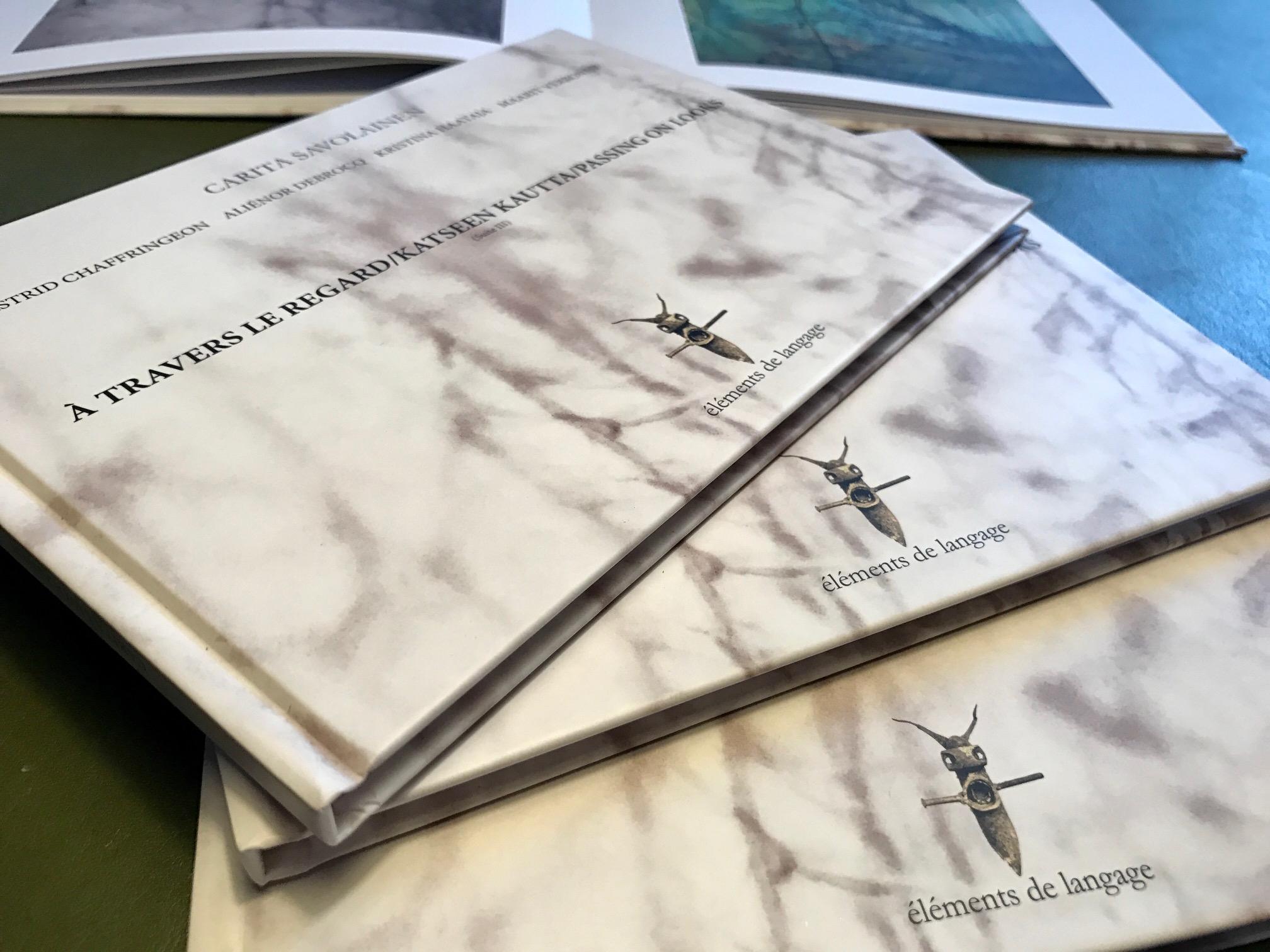 edition-elements-de-langage-nicolas-chieusse