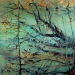 carita-savolainen-the-song-of-the-broken-landscape-oil-160cm-x-120cm-2016