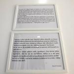 maarit-verronen : La Rivière