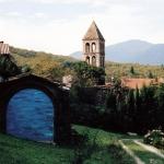 carita-savolainen-gardenportrait-sound-and-installation-saint-gervais-sur-mar-fr