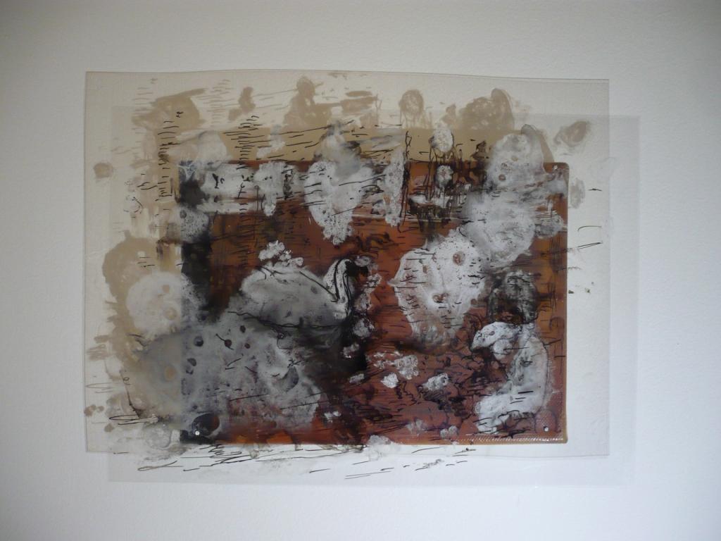 a-carita-savolainen-hide-7-mixed-media-shadow-29cm-x-205cm-2014