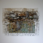 carita-savolainen-hide-6a-mixed-media-shadow-29cm-x-205cm-x-25cm-2014