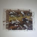 carita-savolainen-hide-7-mixed-media-shadow-29cm-x-205cm-2014