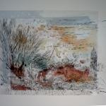 carita-savolainen-Hide (room1) -mixed-media-shadow-29cm-x-20,5cm-2011