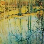 carita-savolainen-landscape-is-singing-the-spirit-of-the-trees-iv-160cm-x-120cm-oil-on-canvas-2015