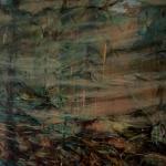carita-savolainen-salt-rain-i-oil-70cm-x-50cm-2020