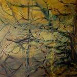 carita-savolainen-the-song-of-the-broken-landscape-version-ii-oil-61cm-x-45cm-2018