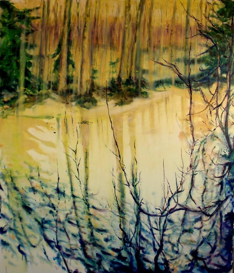 carita-savolainen-the-song-of-the-trees-v-oil-120cm-x-140cm-2017
