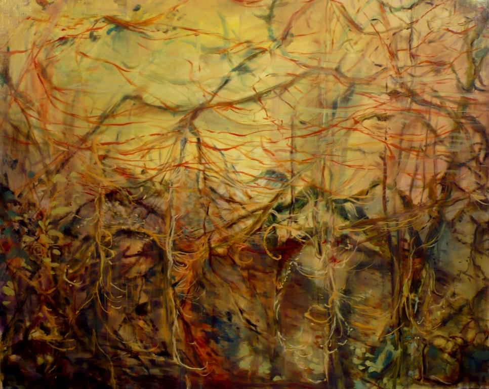 landscape-is-singing-110cm-x-85cm-oil-2019
