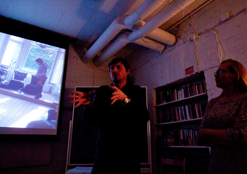 arkadia-2015-presentation-of-the-project