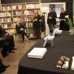 institut-francais-de-helsinki-2013-presentation-of-the-book-project-and-public-reading-2