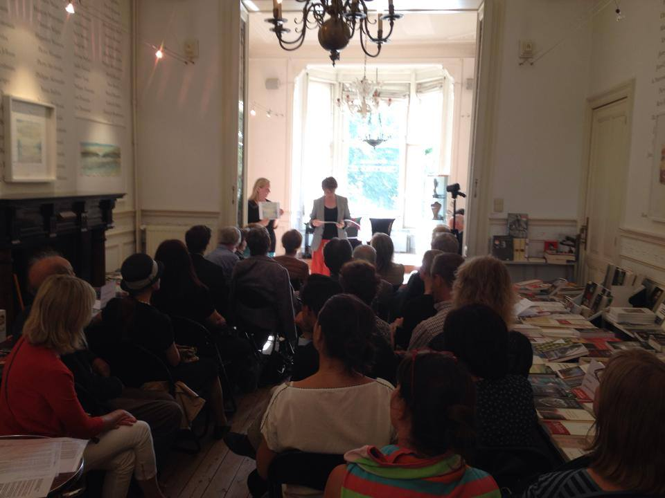 chapitre-xii-2014-presentation-of-the-project-public-readings-exhibition-and-the-performance