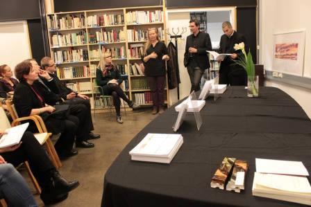 institut-francais-de-helsinki-2013-presentation-of-the-book-project-and-public-reading-2