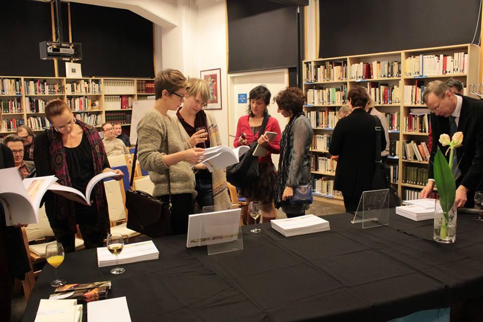 institut-francais-de-helsinki-2013-presentation-of-the-book-project-and-public-reading