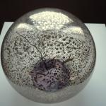 carita-savolainen-future-teller-crystal-ball-1-18cm-x-18cm-x-18cm-photo-and-glass-2015