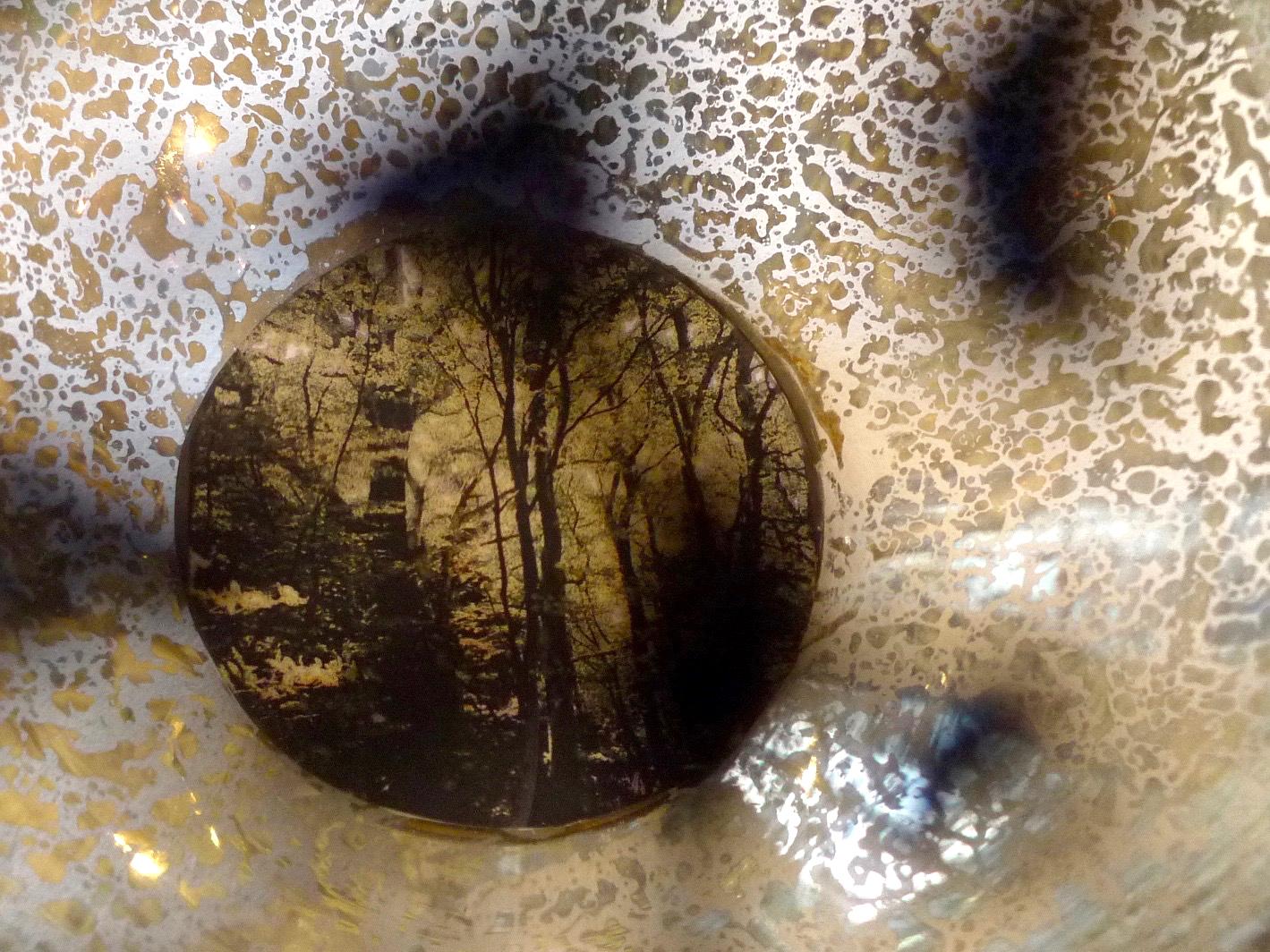 carita-savolainen-future-teller-crystal-ball-2-18cm-x-18cm-x-18cm-photo-and-glass-2016