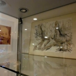 carita-savolainen-independence-wemens-line-vitrine-detail-2017