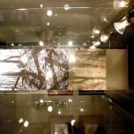 carita-savolainen-vitrine-independence-5-generations-detail-2017