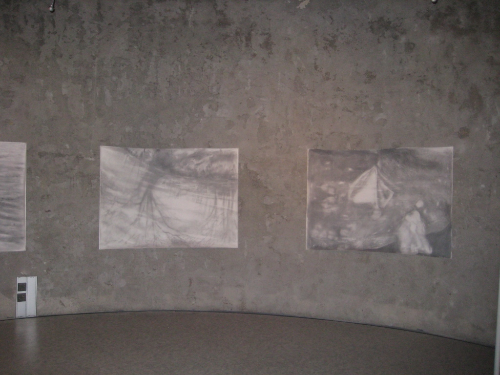 airscape-on-water-view-of-the-sound-and-visual-installation-in-kotka-finland-2012