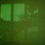 2-carita-savolainen-tallaistako-taalla-videoprojektio