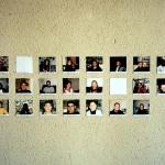 3-carita-savolainen-ici-cest-comme-ca-portraits-des-personnes-ayant-participe-au-projet